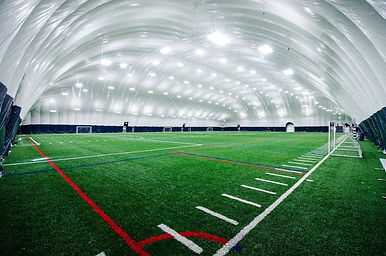 Central Tech Stadium Dome 1_edited.jpg
