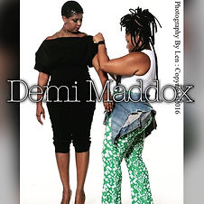 Demi Maddox Collection.jpg
