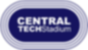 Central Tech Stadium Logo.png