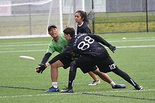 ultimate frisbee league play.jpg