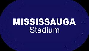 Mississauga Stadium.png