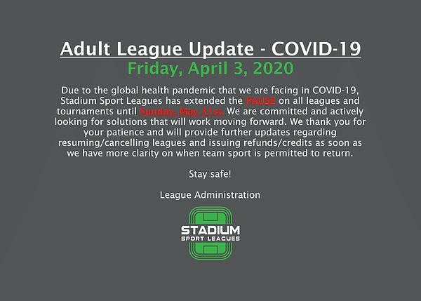 COVID-19 - April 3, 2020-1.png