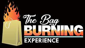 The Bag Burning Experience.jpg