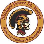 michael power logo.jpg