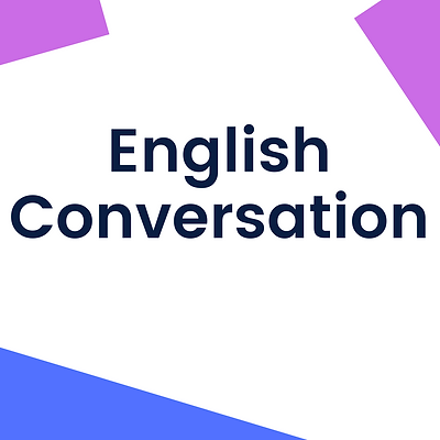 english grammar (9).png