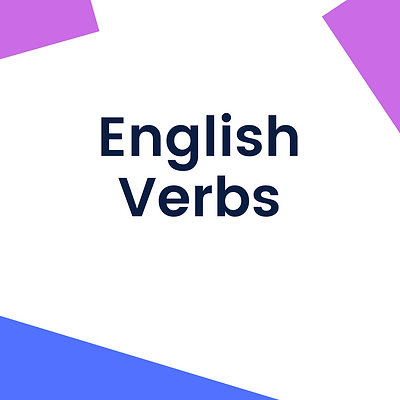 english grammar (12).png