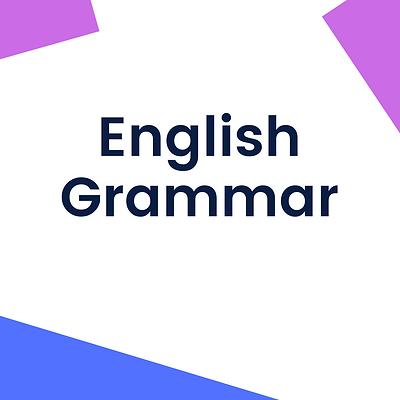english grammar (10).png