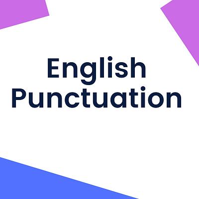 english grammar (8).png