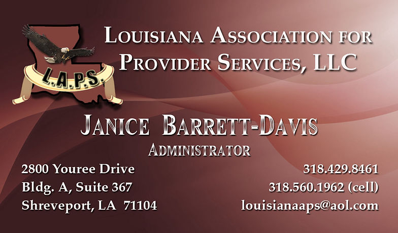 Finding your visual voice shreveport la business cards by ai studios reheart Images