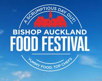 BA Food Festival.png