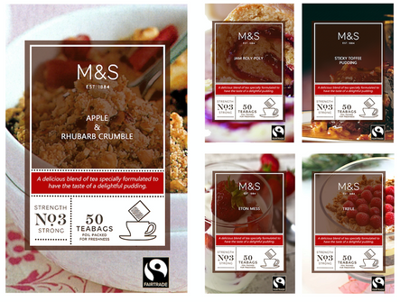 M&S Concept Work.png