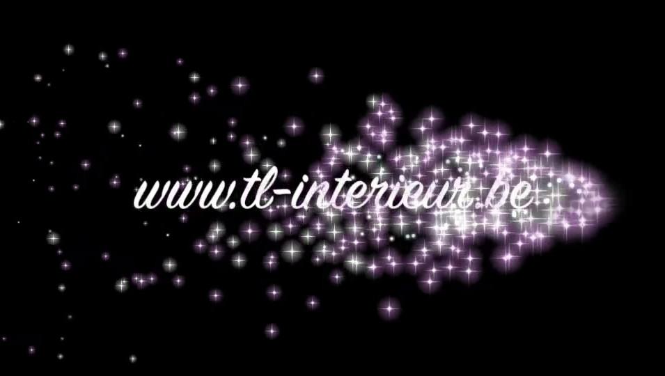 TL Intwerp_Video presentatie website online