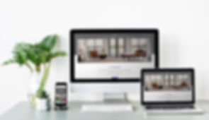 TL Interieur_Webdesign.jpg