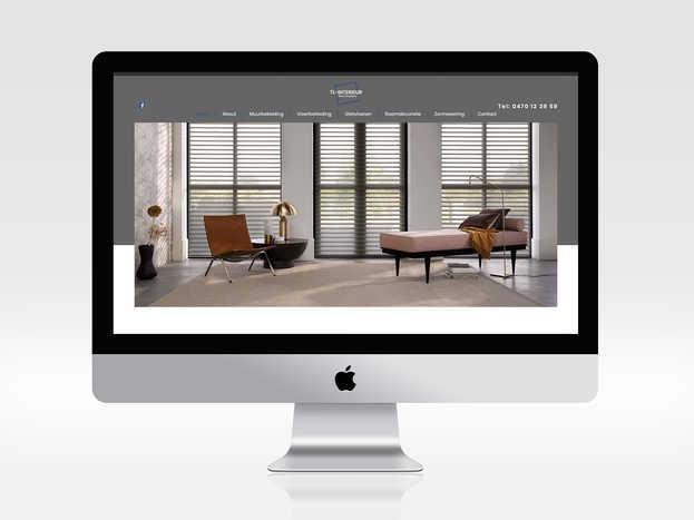 TL Interieur_Webdesign 3.jpg