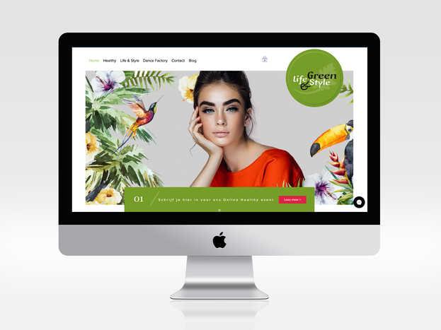 Green Life & Style_Webdesign 2.jpg