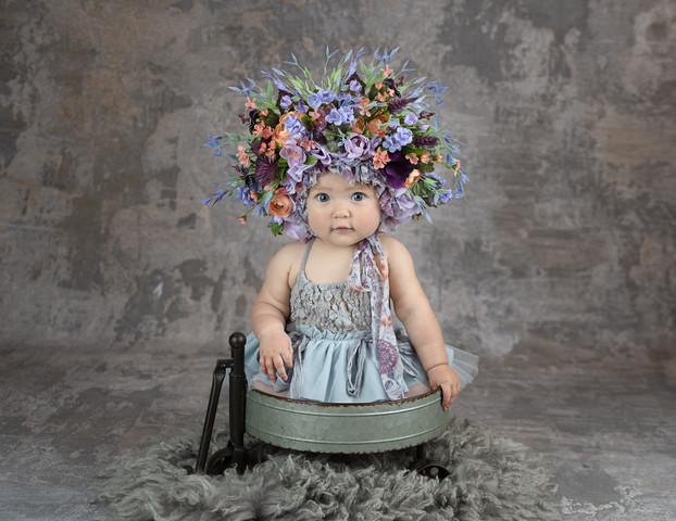 Alicia-Cory-Shotcha-Photography-children