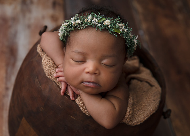 Shotcha-photography-newborn-rochester-mi
