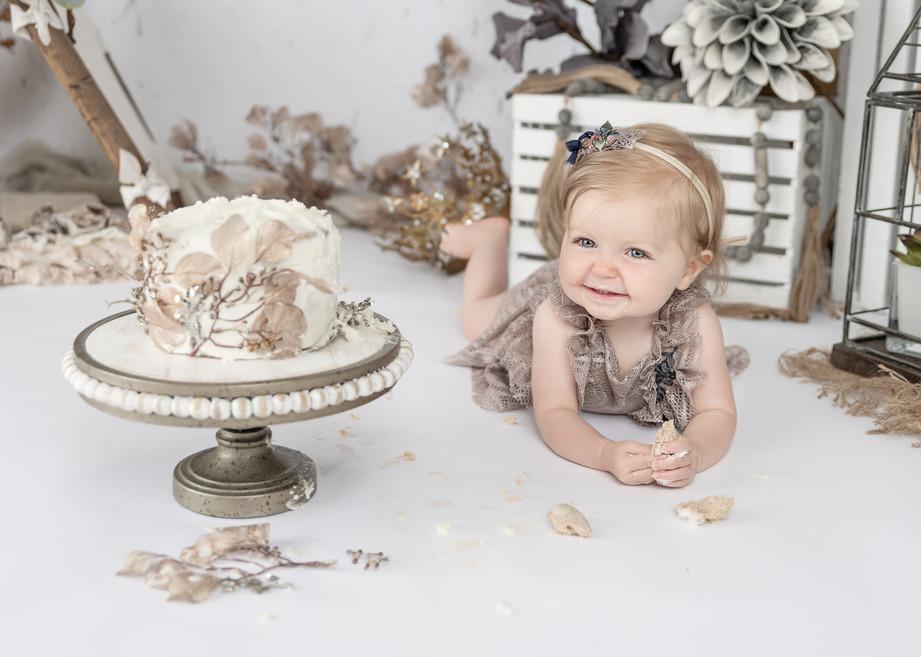 Alisha Cory Cake Smash.jpg