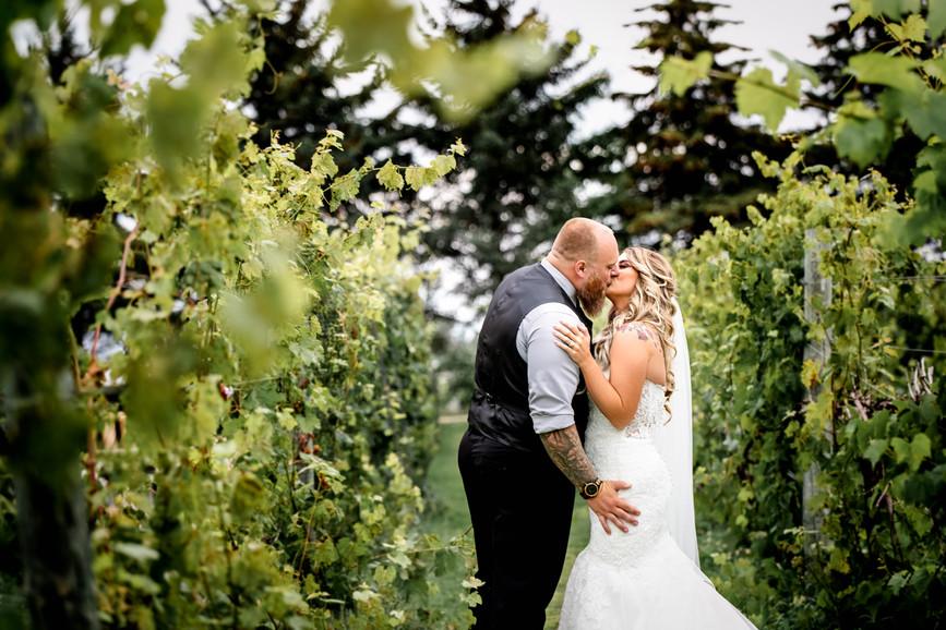 Alisha Cory PhotographyAlisha Cory Photo