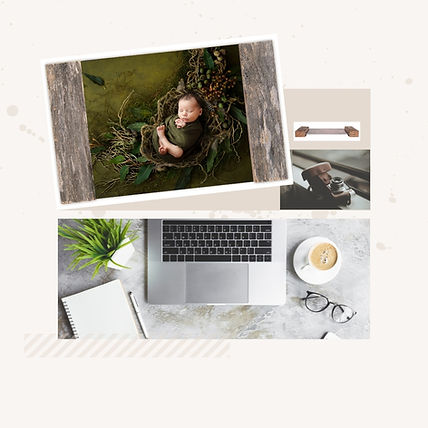ACP Desk Product.jpg