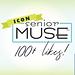 SeniorMuse FeatureButton.tif