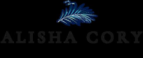 ACP Photo Fern Logo.png