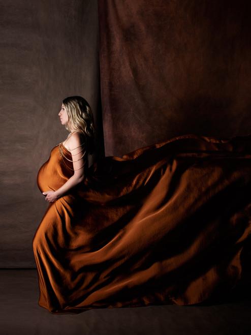 Alisha Cory Photography_DSC1952.jpg