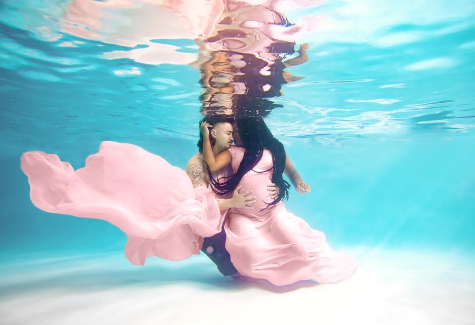 Alisha Cory Photography.jpg