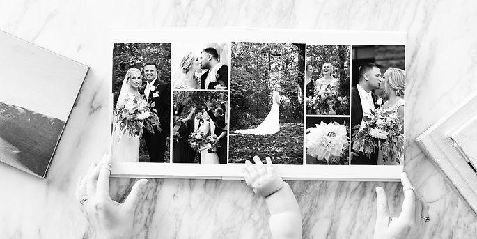 ACP Mill Wedding Album Product B&W.jpg