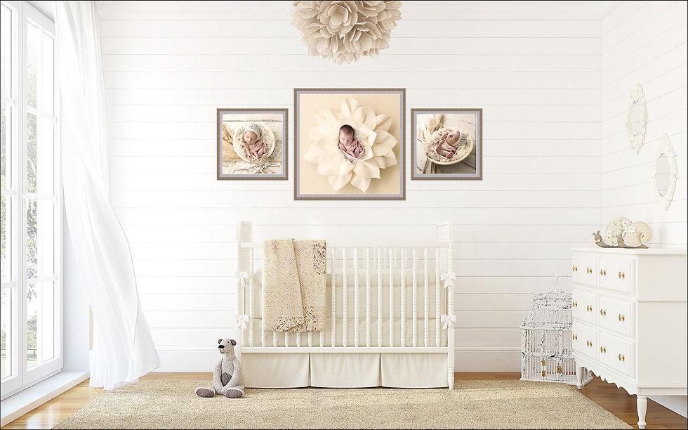 Alisha Cory Photo Baby Room .jpg