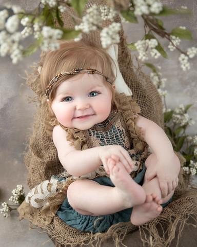 Shotcha-Photography-Children-Baby-_DSC24
