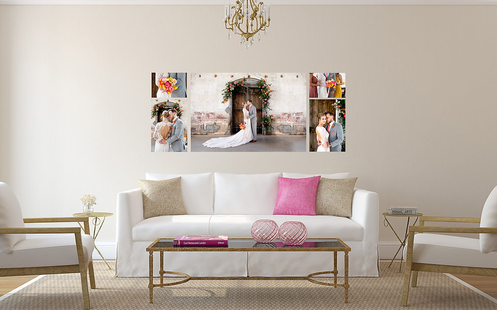 Alisha Cory Photography Wall Art.jpg