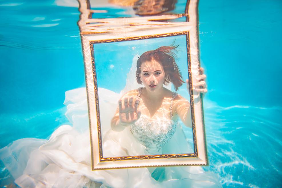 AlishaCoryPhotography--Underwater-Charle
