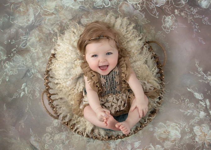 Alicia-Cory-Child-Photography-Family-Por