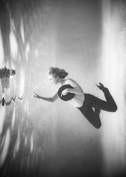 Alisha Cory-Photography-Underwater-Charl