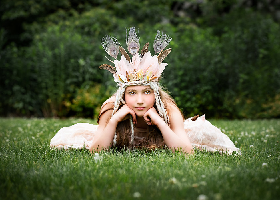 Alisha Cory-Photography-children-_DSC416