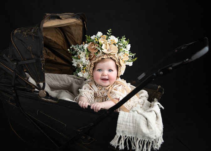 Alisha-Cory-Photographer-Child-Children-