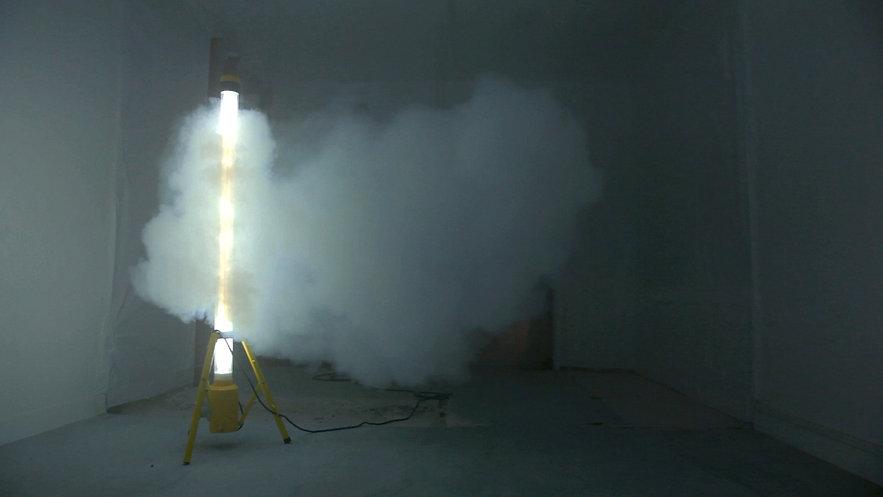 fumée_2.jpg