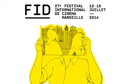 fid2016waawfiche