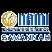 Nami%20Savanna_edited.png