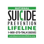 Suicide Line.png