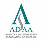 ADAA Logo.jpg