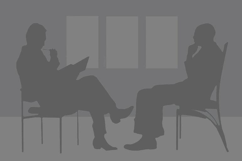 Counseling%25252525252520(Backdrop)_edit