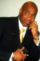 David Richardson, member