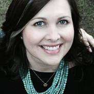 Claire Kern, member