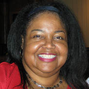 Joy Banks, President