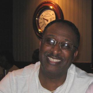 Wayne Ash, Treasurer