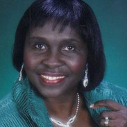 Angela Terrell, member