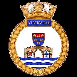 diberville-364.png
