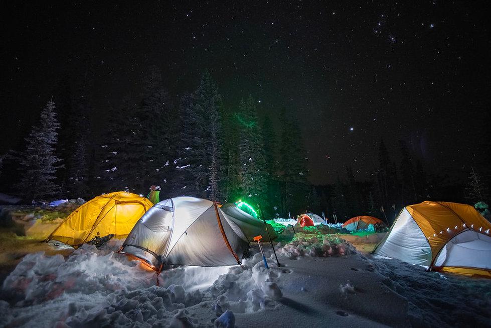 Camping_hiver.jpg